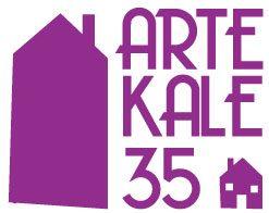 ARTEKALE 35